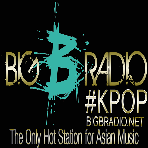 Big B Radio - KPOP | Free Internet Radio | TuneIn