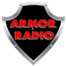 ARMOR-RADIO.COM