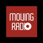 Moving Radio NET