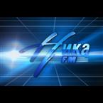 Ника FM