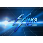 Nika FM