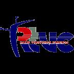 Radio television caraibes radio caraibes fm 94 5 fm port - Radio caraibes 94 5 fm port au prince ...