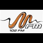 MFM 102.0, 102.0 FM, Chuvash Republic, Russia | Listen ...