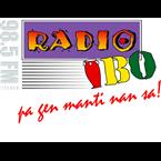 Radio IBO Haiti