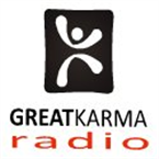 Great Karma Radio