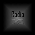 Radioshuffle Dubstep