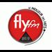 Fly FM - 89.9 FM