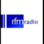 RFM Radio Hits