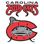 Carolina Mudcats Baseball Network