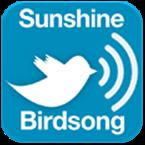 Sunshine Birdsong