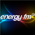 Energy FM - Channel 3 (Old School Classics)