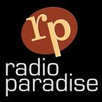 Radio Paradise