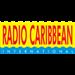 Radio Caribbean International - 101.1 FM
