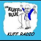Kuff Radio