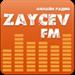 Zaycev.FM Disco (Зайцев.FM Disco)