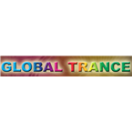 Global Trance Radio