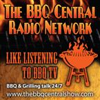 BBQ Central Radio Network