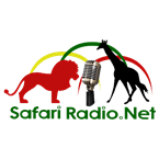 Safari Radio UK