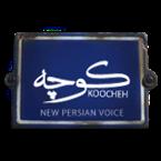 Radio Koocheh