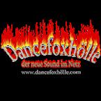 Dancefoxhölle