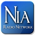 NiaRadioNetwork.com (National Independent Artist Radio Network)