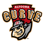 Altoona Curve Baseball Network