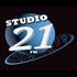 Studio21FM