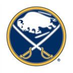 Buffalo Sabres at Toronto Maple Leafs