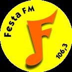 Rádio Festa FM