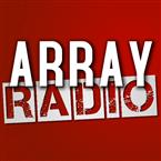 Array Radio (COX Radio)