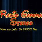 Radio Gamma Stereo - 89.9 FM