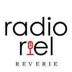 Radio Riel -- Reverie