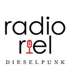 Radio Riel -- Dieselpunk
