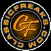 ClassicFreaks.Com (Classicfreaks.com)