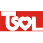 The Soul of London Radio (TSOL Radio)