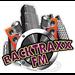 BacktraxxFM (BACKTRAXXFM)