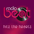 Beat Radio - Online