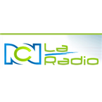 RCN La Radio (Sincelejo)