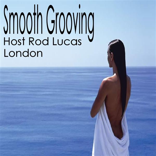 Smooth Grooving FM | Free Internet Radio | TuneIn