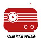Radio Rock Vintage