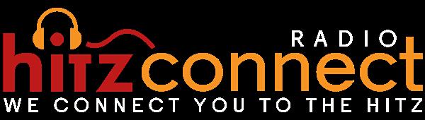 HitzConnect Radio | Free Internet Radio | TuneIn