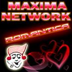 Maxima Network Romantica