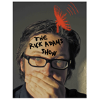 Rick Adams Show