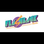 Flashbackradio.fm