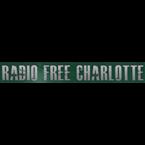 Radio Free Charlotte