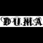 dumafm