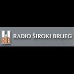 Radio Siroki Brijeg