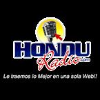 HonduRadio Logo