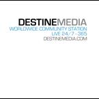 Destine Media