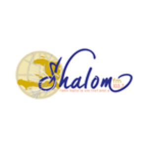 Radio shalom haiti port au prince listen online - Www radio kiskeya port au prince haiti com ...